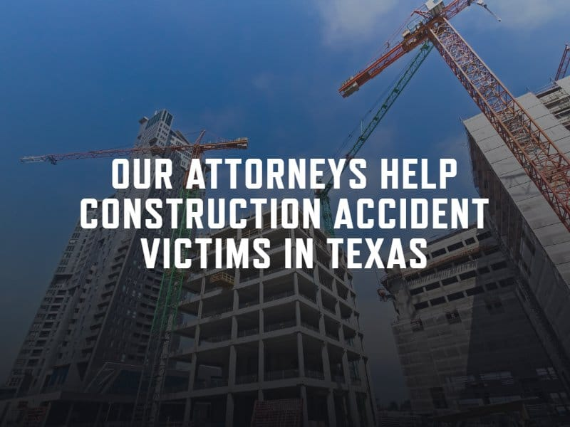 austin construction accident attorney